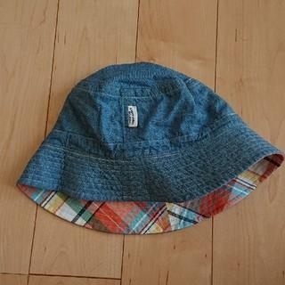 グリーンレーベルリラクシング(green label relaxing)のグリーンレーベル リラクシング 帽子(帽子)