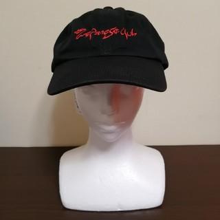 ビームス(BEAMS)の【新品・完売】Zepanese Club×BEAMS T LOGO CAP(キャップ)