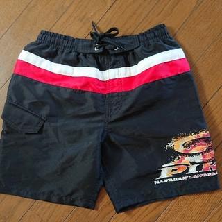 ピコ(PIKO)のPIKO 水着パンツ キッズ140(水着)