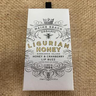 Cosme Kitchen - MAINE BEACH LIGURIAN HONEY