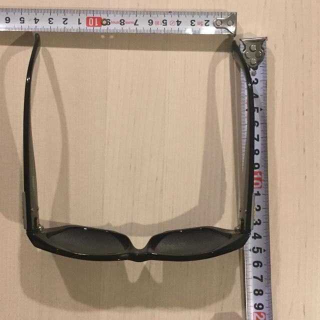 Gianni Versace(ジャンニヴェルサーチ)の値下げ価格変更 ジャンニヴェルサーチ ヴィンテージサングラス メデューサロゴ メンズのファッション小物(サングラス/メガネ)の商品写真