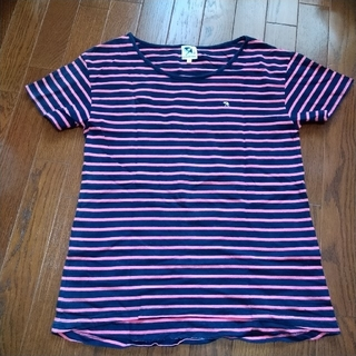 アーノルドパーマー(Arnold Palmer)の【sakura様専用】アーノルドパーマー Tシャツ 2点(Tシャツ(半袖/袖なし))