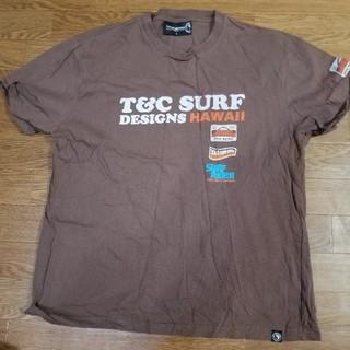 タウンアンドカントリー(Town & Country)のセール‼️タウンカントリーTシャツ(Tシャツ/カットソー(半袖/袖なし))
