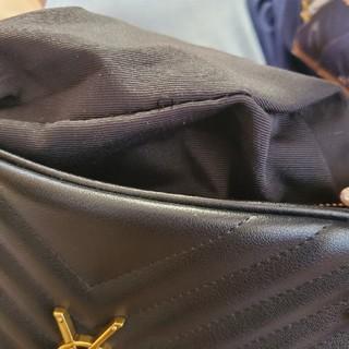 イヴサンローランボーテ(Yves Saint Laurent Beaute)のサンローラン(ショルダーバッグ)