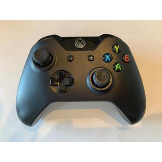 エックスボックス(Xbox)のXbox one ゲームコントローラー(その他)
