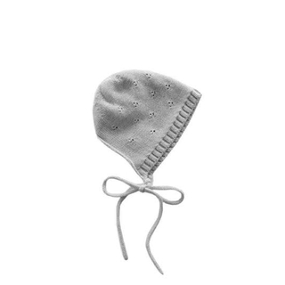 コドモビームス(こども ビームス)のp_q様専用出品(帽子)