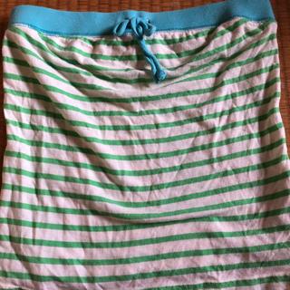 ジューシークチュール(Juicy Couture)のジューシークチュール(Tシャツ(半袖/袖なし))