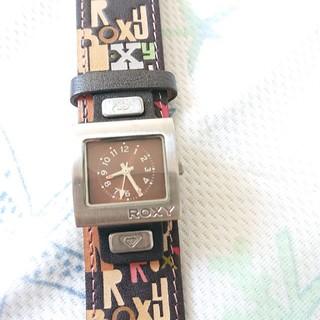 ロキシー(Roxy)の時計(ROXY)(腕時計)