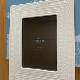 ウェッジウッド(WEDGWOOD)のWEDGWOOD  Photframe(フォトフレーム)