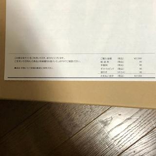YEEZY 700 V3 ADULTS アルザレス(アザレス)adidas(スニーカー)