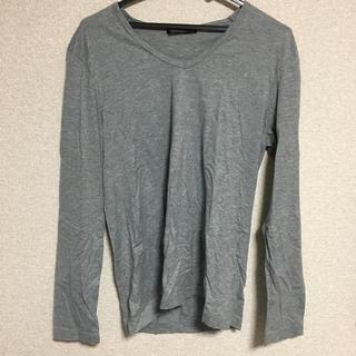 アーバンリサーチ(URBAN RESEARCH)のアーバンリサーチカットソー(Tシャツ/カットソー(七分/長袖))