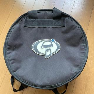 PROTECTIONRACKET プロテクションラケット スネアケース(ドラムバッグ)