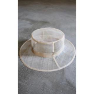 トーガ(TOGA)のMUHLBAUER  BUCKET HAT(ハット)