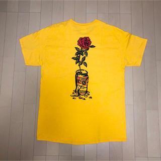 ジーディーシー(GDC)のWasted Youth × Breakfast Club Lサイズ(Tシャツ/カットソー(半袖/袖なし))