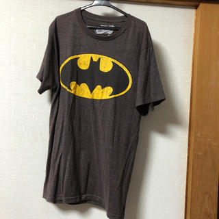 オールドネイビー(Old Navy)のオールドネイビー Tシャツ(Tシャツ/カットソー(半袖/袖なし))