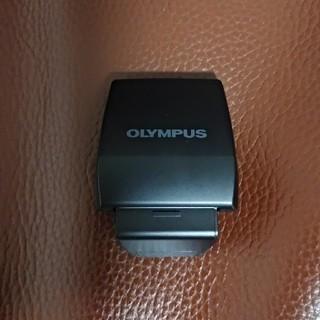 OLYMPUS フラッシュ ミラーレス一眼用 FL-LM2