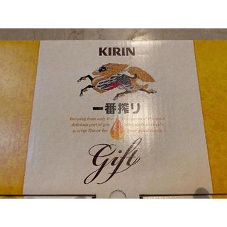 キリン - キリン一番搾り 350ml缶 21個
