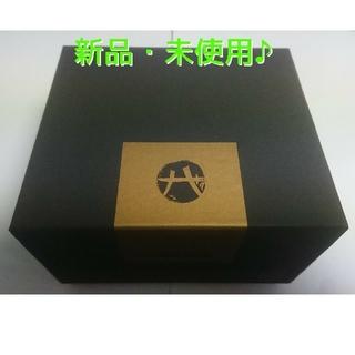 カシオ(CASIO)のジーショック  Rui Hachimura シグネチャーモデ ル(腕時計(デジタル))