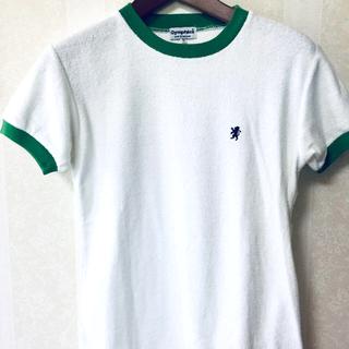 ジムフレックス(GYMPHLEX)のジムフレックスのTシャツ(Tシャツ(半袖/袖なし))