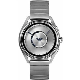 エンポリオアルマーニ(Emporio Armani)のEMPORIO ARMANI アルマーニ スマートウォッチ ART5006(腕時計(デジタル))