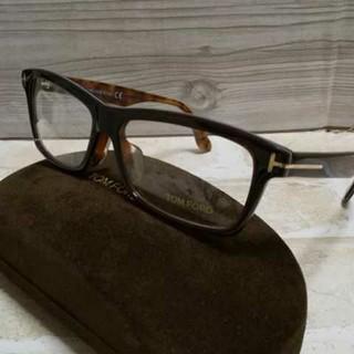 トムフォード(TOM FORD)のトムフォード 5146 アジアンフィット 今市隆二さん愛用モデル(サングラス/メガネ)