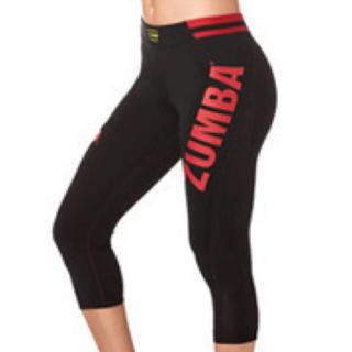 ズンバ(Zumba)の新品Zumba s adidas nike ヨガ(ダンス/バレエ)