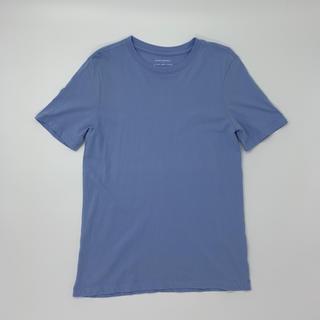 バナナリパブリック(Banana Republic)のBanana Republic バナナリパブリック Tシャツ M(Tシャツ/カットソー(半袖/袖なし))