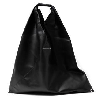 マルタンマルジェラ(Maison Martin Margiela)の新品mm6 マルジェラトートバッグ(トートバッグ)