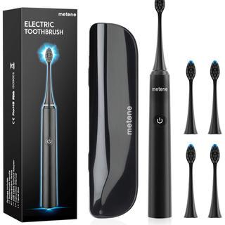 電動歯ブラシ(歯ブラシ/デンタルフロス)