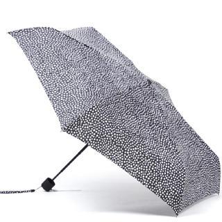 マリメッコ(marimekko)のマリメッコ 折り畳み傘 新品(傘)