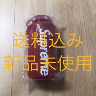 シュプリーム(Supreme)のSupreme Nalgene 32 oz. Bottle (水筒)