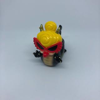 ヒステリックミニ(HYSTERIC MINI)のヒスミニ★水鉄砲(お風呂のおもちゃ)