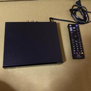 アイオーデータ(IODATA)のIODATE テレビチューナー(その他)