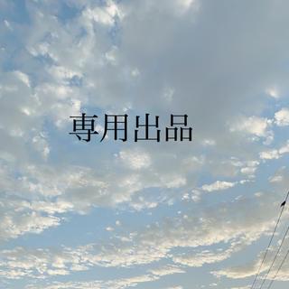 スーパージュニア(SUPER JUNIOR)のゆりりん様専用(ミュージシャン)