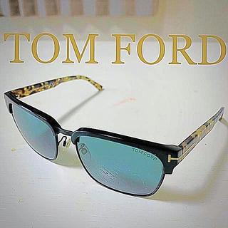 トムフォード(TOM FORD)のTOM FORD  トムフォード(サングラス/メガネ)