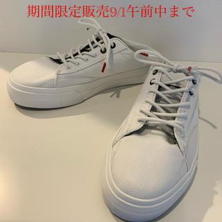 ベルシュカ(Bershka)のBershka ベルシュカ スニーカー 靴(スニーカー)