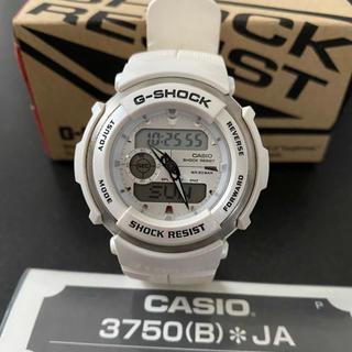 カシオ(CASIO)の最終価格❤CASIO G-SHOCK G-SPIKE G-300LV-7AJF❤(腕時計(デジタル))