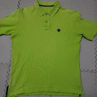 エフシーアールビー(F.C.R.B.)のブリストル ポロシャツ(ポロシャツ)