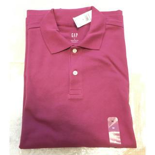 ギャップ(GAP)の新品 メンズ ギャップ GAP Tシャツ M サイズ(Tシャツ/カットソー(半袖/袖なし))