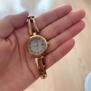 オリエント(ORIENT)のORIENT10周年記念時計(腕時計)