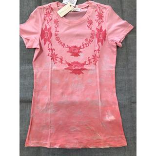 ディーゼル(DIESEL)のDIESEL 半袖Tシャツ(Tシャツ/カットソー)