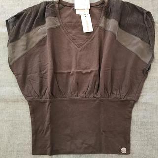 ディーゼル(DIESEL)のDIESEL Tシャツ(Tシャツ/カットソー)