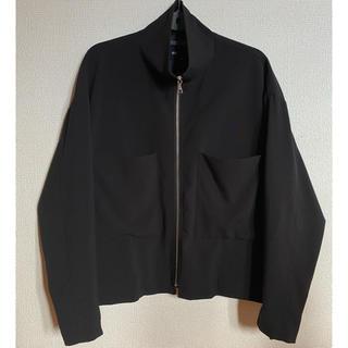 ハレ(HARE)のhare ジャケット S ※10月は販売できません(テーラードジャケット)