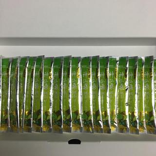 神仙桑抹茶ゴールド 19包(茶)