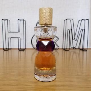 イヴサンローランボーテ(Yves Saint Laurent Beaute)の【イヴ・サンローラン】オーデパルファム 30ml 香水(ユニセックス)