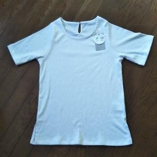 レプシィム(LEPSIM)のTシャツ(シャツ)