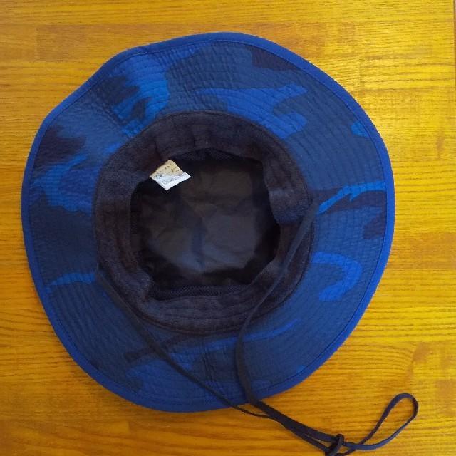 THE NORTH FACE(ザノースフェイス)のしんさん様専用 ノースフェイス ハット メンズの帽子(ハット)の商品写真