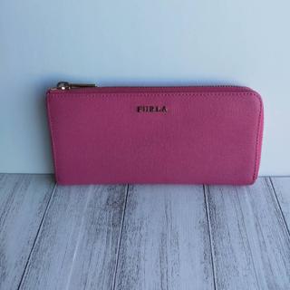 フルラ(Furla)の正規品!美品!FURLA 長財布(財布)