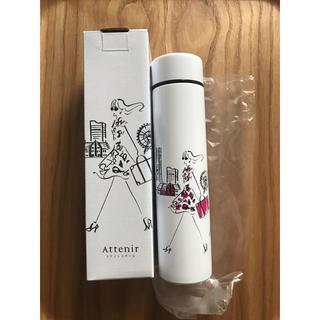 アテニア(Attenir)のステンレスボトル 魔法瓶 アテニア Attenir 水筒(水筒)