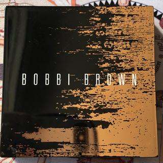 ボビイブラウン(BOBBI BROWN)のボビイ ブラウン ハイライティング パウダーL01(フェイスパウダー)